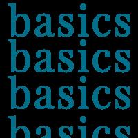 basics-3