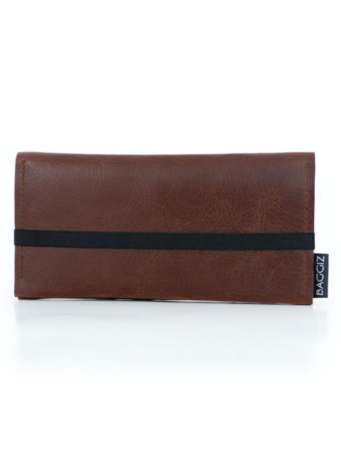 BAGGIZ XL wallet